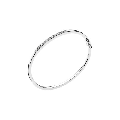Lund Copenhagen - Armring sølv