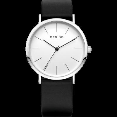 Bering Herreur - Classic