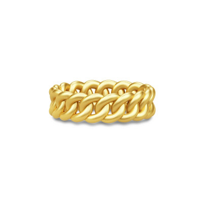 Julie Sandlau Classic - Chain ring