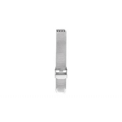 170-PT-15531-BMCX