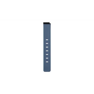 170-PT-15531-BVLX