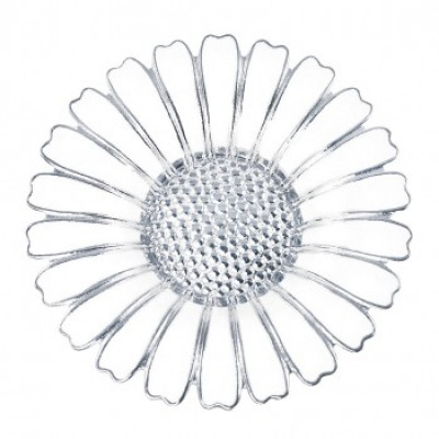 Lund Marguerit - Broche 43 mm