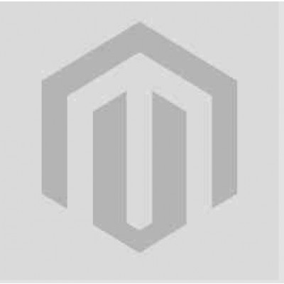 MG Fatning i Grabbefatning m. 6.greb (Prøve)