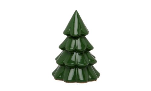 Pixy Juletræ