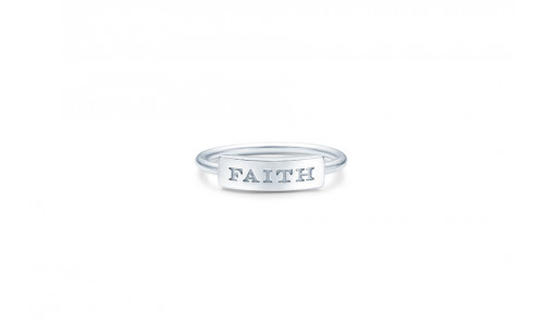 141-IDR011RH-FAITH