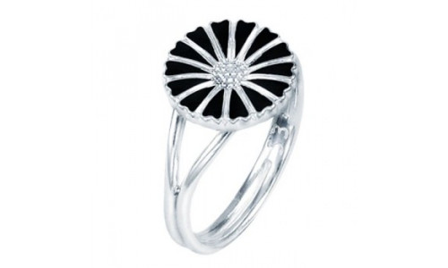 Lund Marguerit - Ring 11 mm