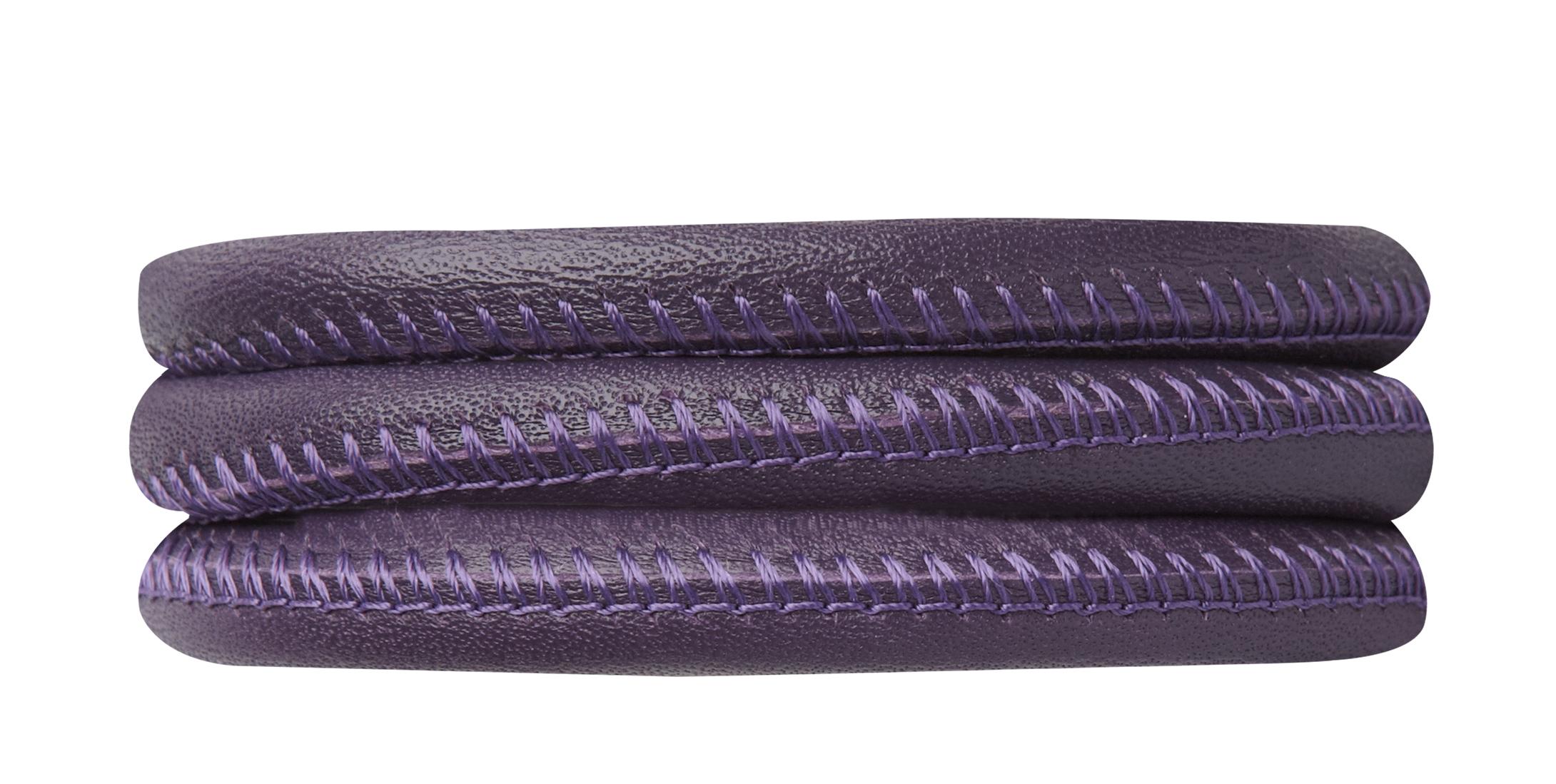601-purple