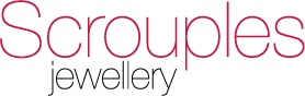 Scrouples logo