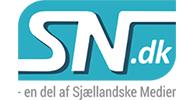 Min Guldsmed er kendt fra SN.dk